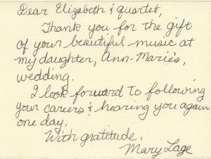 Mary-L-thankyou